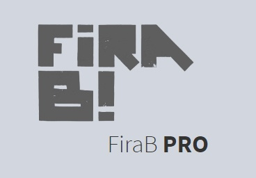 Visit the professional digital space for Fira B!